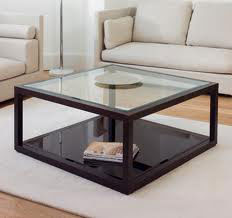 Replacement Glass Table Tops